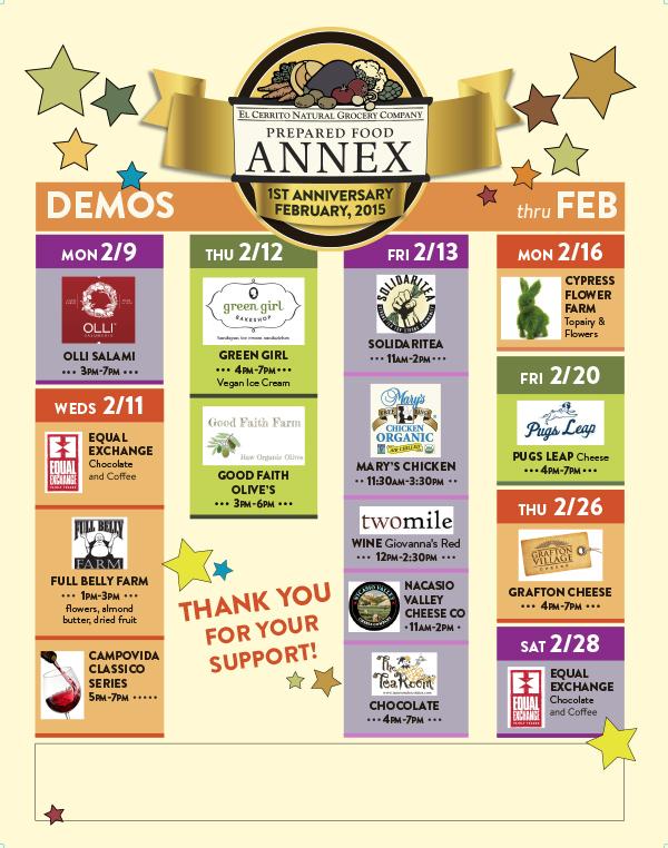 AnnexAnniv_Poster_RGB.jpg