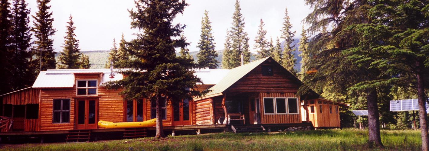 boreal lodge south
